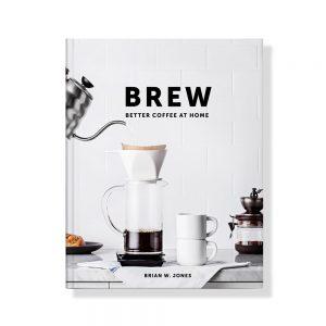 Brew Cover