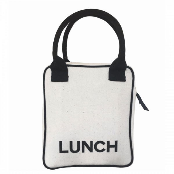 Lunch Travel Bag