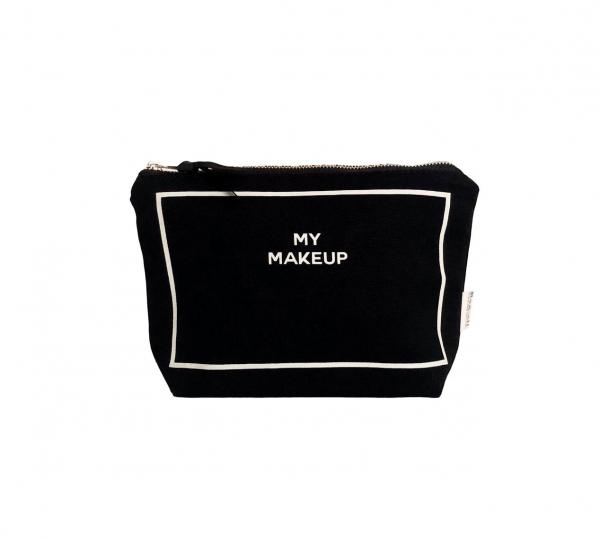 My Makeup Case