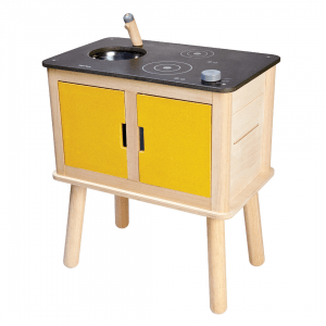Plantoys Neo Kitchen