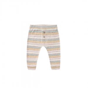 Rylee and Cru Stripe Pant