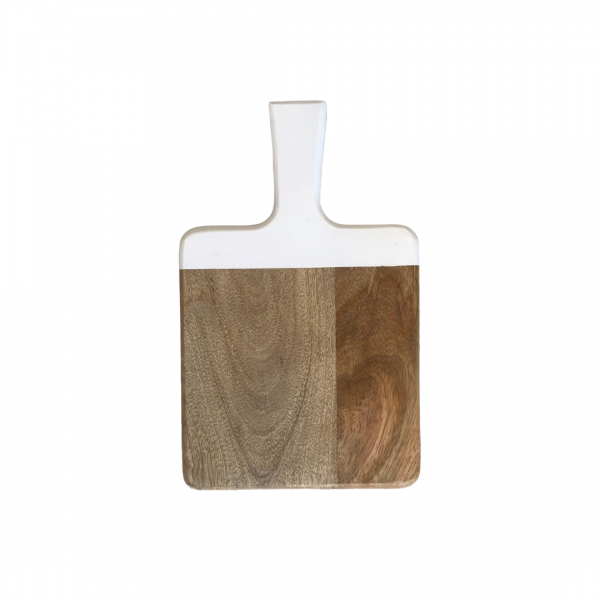 extra small cutting board