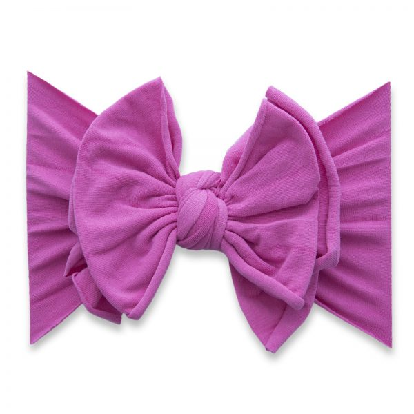 Baby Bling Fab-Bow-Lous BRB