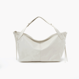 Current Satchel by Hobo