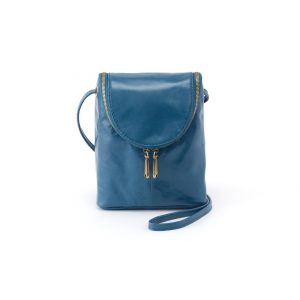 Hobo Riviera Fern Crossbody