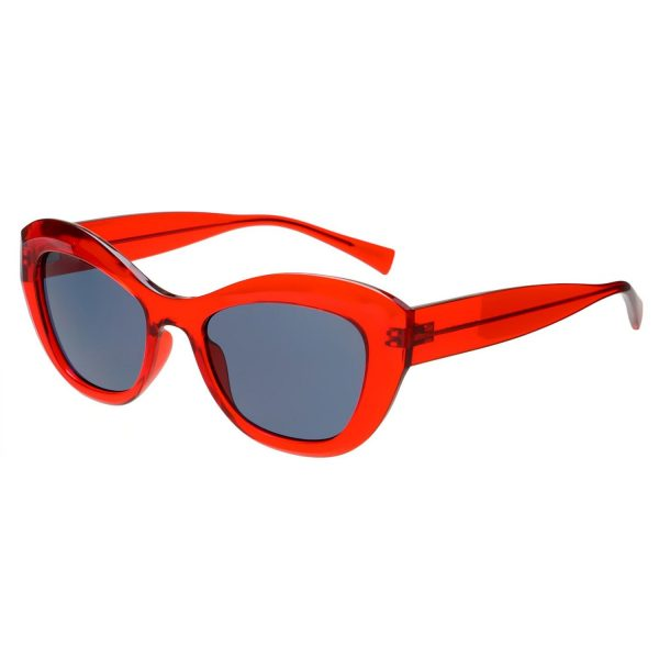 Camilla Sunglasses Side