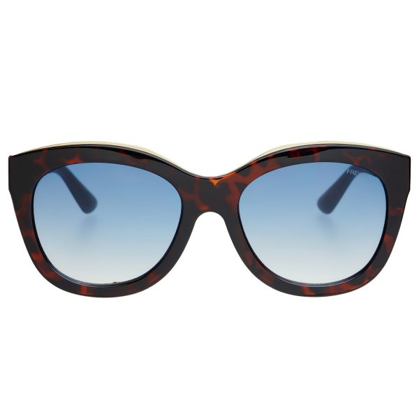 Nolita Sunglasses