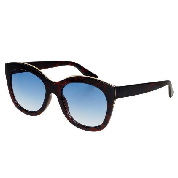 Nolita Sunglasses Side