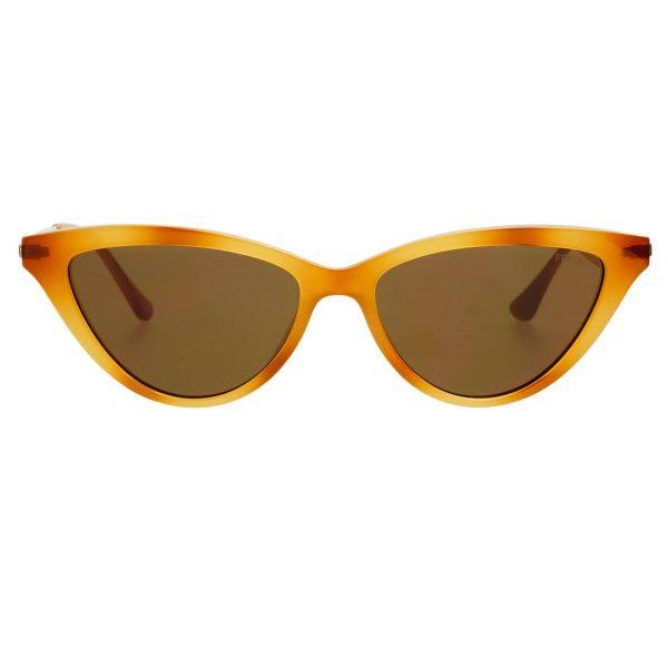 Soho Sunglasses
