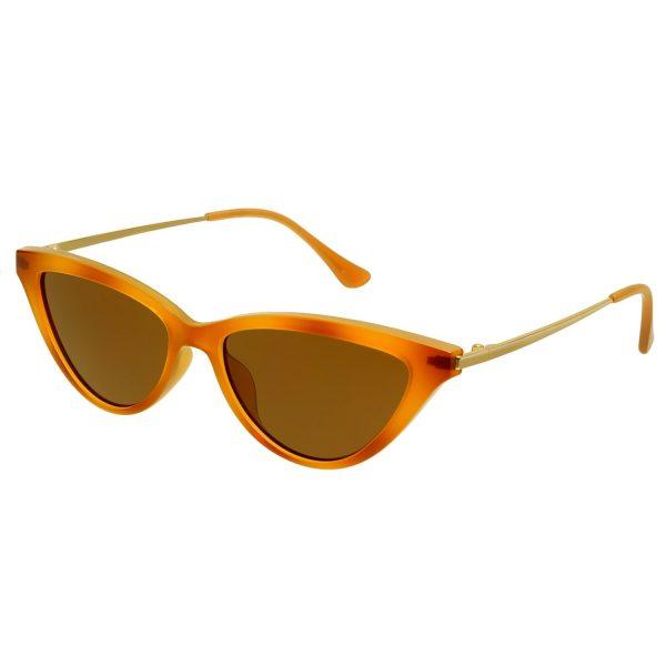 Soho Sunglasses Side