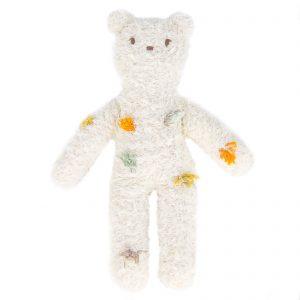 BlaBla Nou Nou the Fuzzy Bear