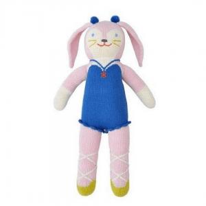 Blabla Mirabelle the Bunny