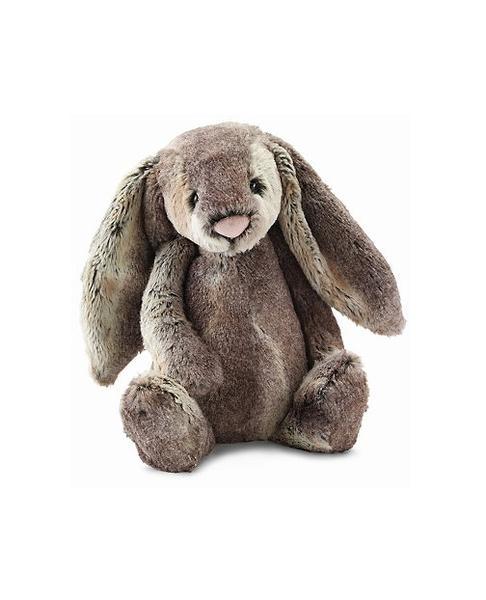 Jellycat Large Woodland Bunny 1
