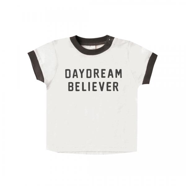 Rylee & Cru Daydream Believer Ringer