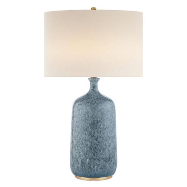 Aerin Lauder Culliden Lamp