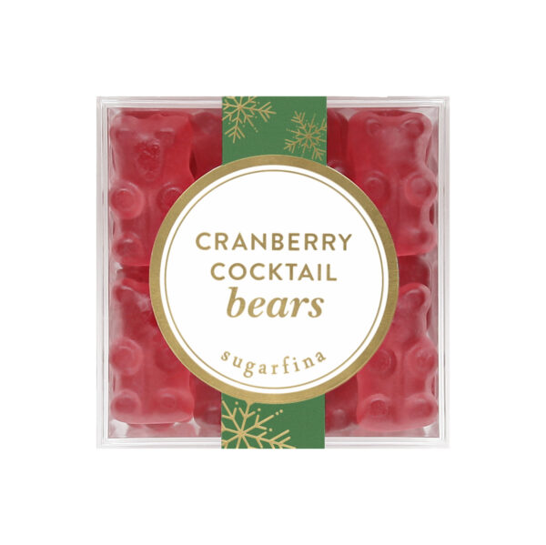 Cranberry Cocktail Bears 03-Top-View-High-Res
