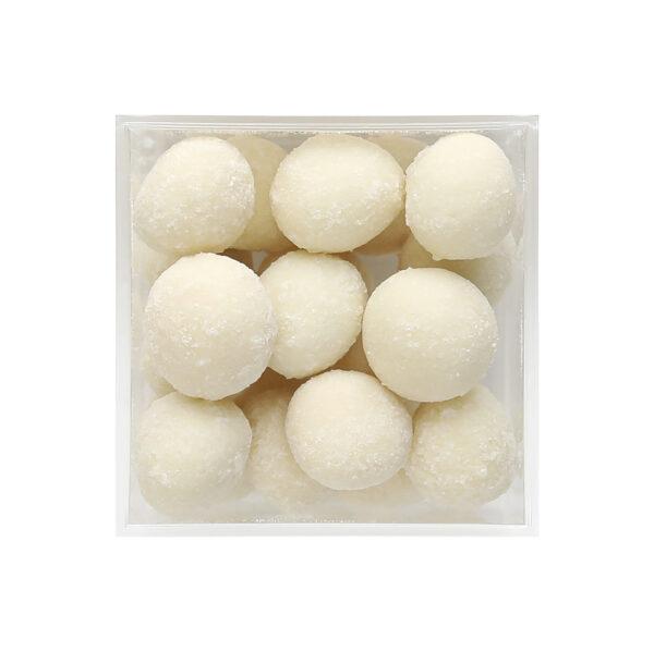 Polar Snowballs 04-Top-View-No-Label-High-Res