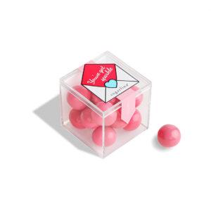 Pink You've Got Sparkle Pops