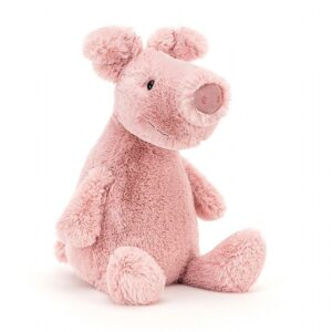 Jellycat Rumpa Pig