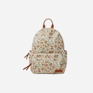 Rylee and Cru Kids Bloom Backpack